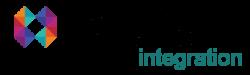 artriom350x100-integration